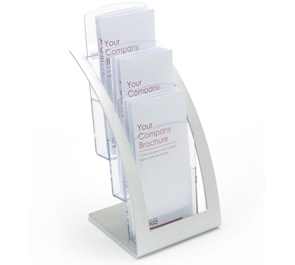 leaflet_holder_cropped